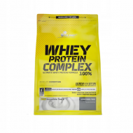OLIMP WHEY PROTEIN COMPLEX 500g + 100g GRATIS - whey_protein-complex[1].png